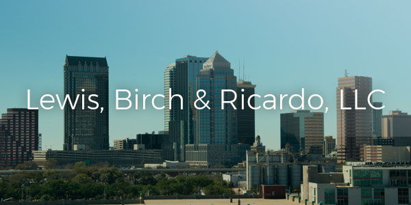 20180105---Lewis-Birch-Case-Study---Legal-WP-rev.jpg