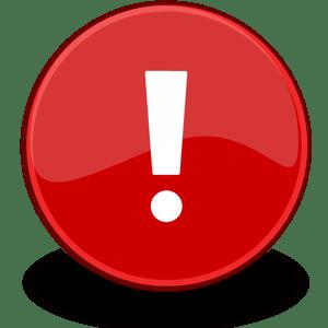 banking technology error alert-1