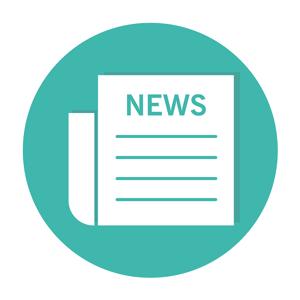 banking technology news