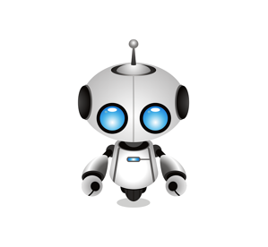 banking technology robotic assistant-1