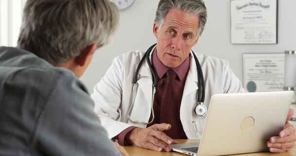 rpa can help your medical practice be error-free 1.jpeg