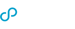 docuphase-infinity-light3
