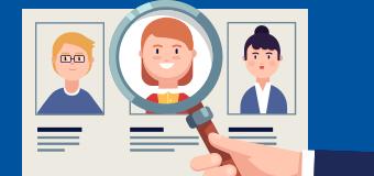 HR-blog-2-useful-resources