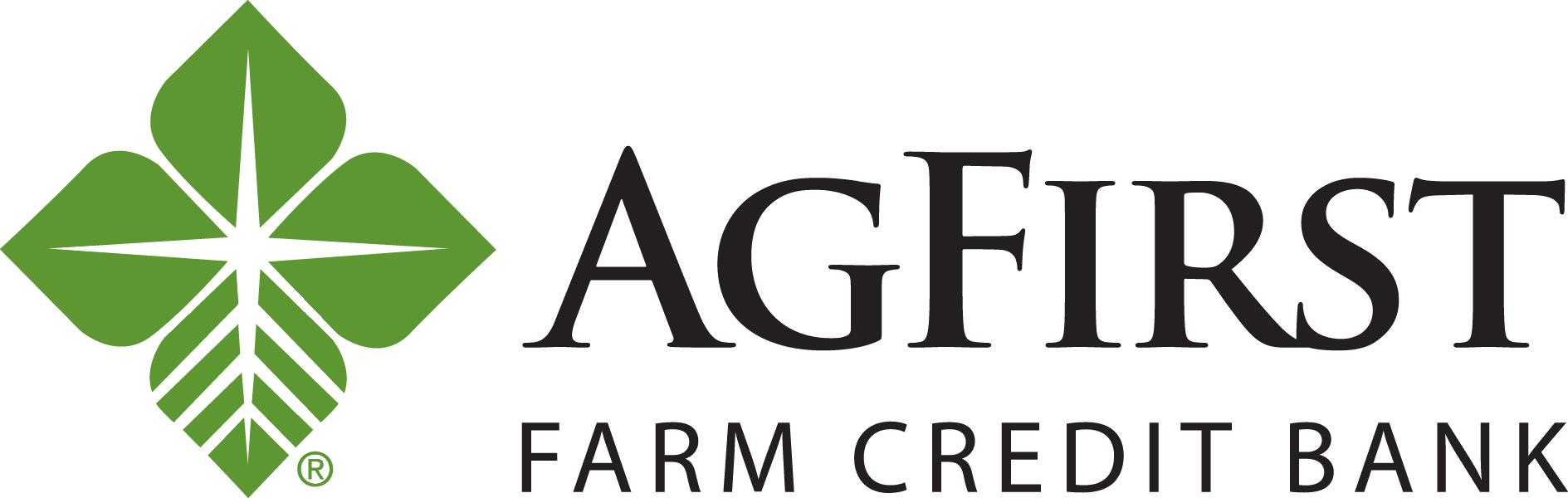 AgFirst-Logo.png