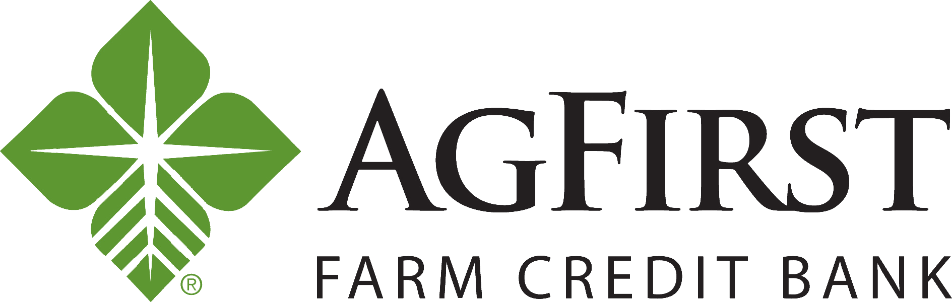 Small-AGF-FCB-2Color.png