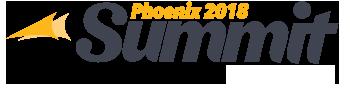 Summit-GPUG-removed