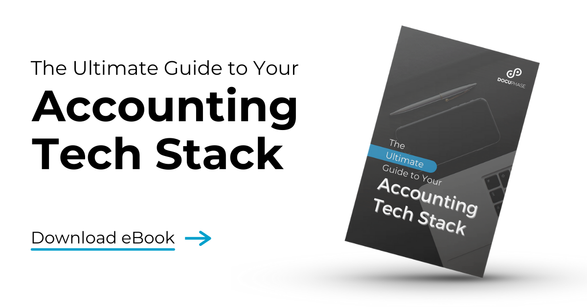 The Ultimate Guide to Your Accounting Tech Stack - Google Ad Retargeting (2)