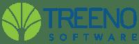 Treeno_logo_horizontal_large
