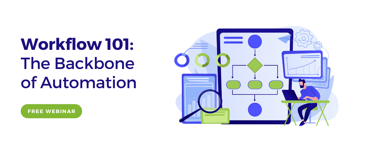 Workflow 101 The Backbone of Automation (1)
