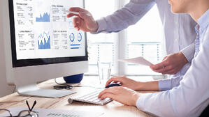 accounting-software-magic