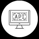 api-circle-icon