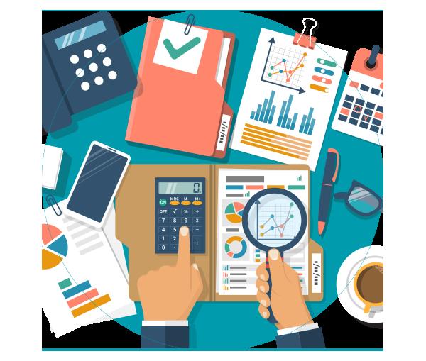 audit-circle-rev.png