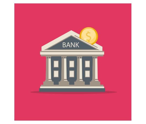 banking-circle.png