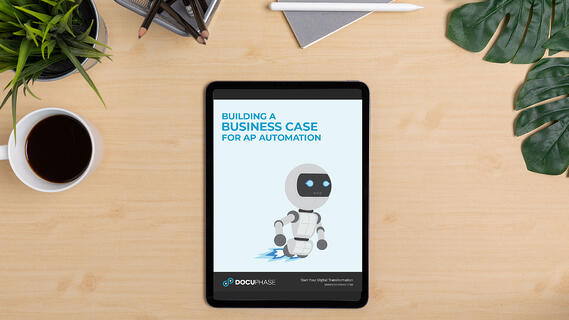 building-business-case-workbook-blog