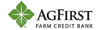 AGFirstFarm-Logo.png