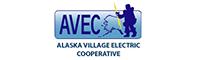Alaska-Village-Electric-Logo.png