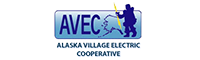 Alaska-Village-Electric-Logo.png