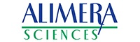 Alimera-Sciences-Logo.png