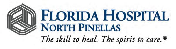Helen-Ellis Memorial-Hospital-Logo.png