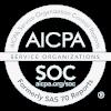 ajubeo-partner-logos-aicpa-knocked-out-e1468513444664.png