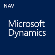 logo-ms-dynamics-nav