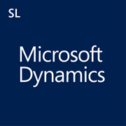 logo-ms-dynamics-sl