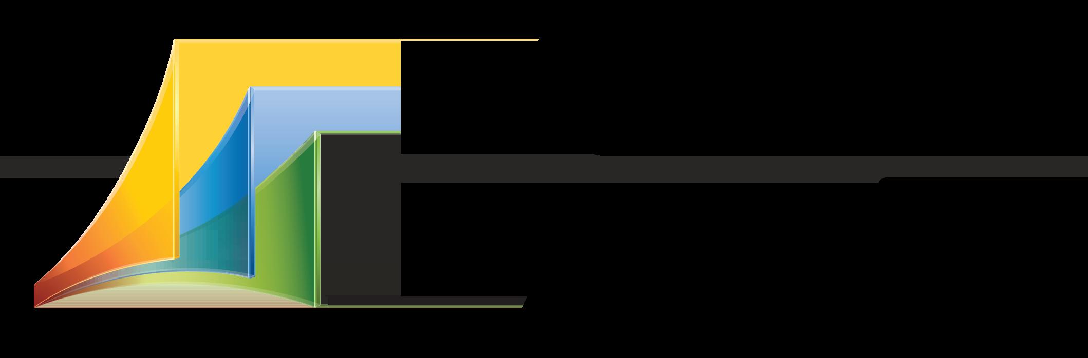 msdynamics-logo.png