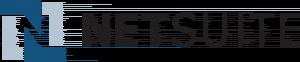 netsuite-logo-300x62