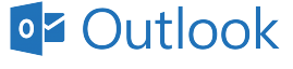 outlook-logo-e1468590407999