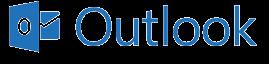 outlook-logo-e1468590407999