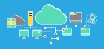 cloud-content-cluster