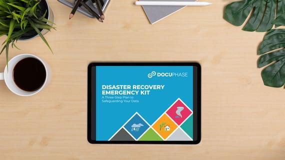 disaster-blog
