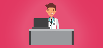 doctor-healthcare-useful-resources