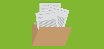 document-content-cluster