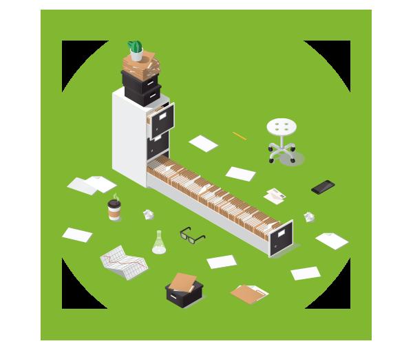 document-management-circle.png