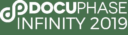 dp-infinity-2019-logo-white