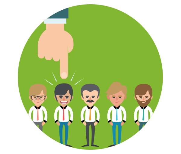 human-resources-circle.png