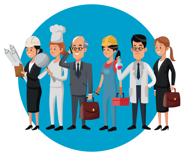 industries-hero-circle