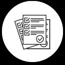 invoice-circle-icon