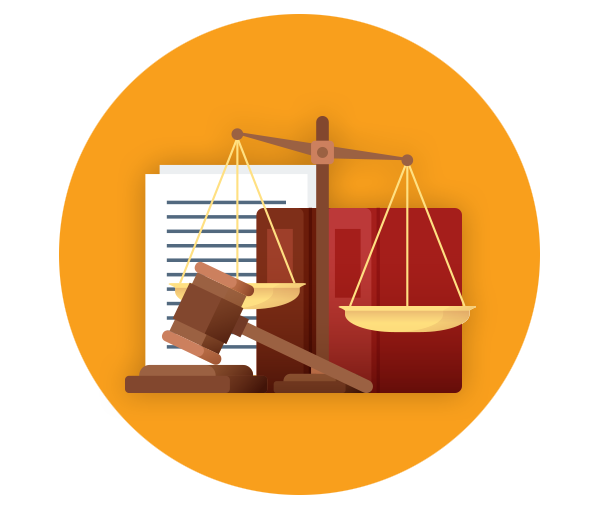 legal-circle