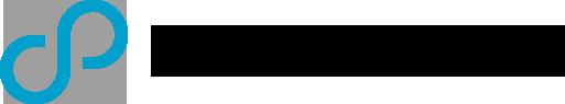 Horizontal_DocuPhase_Logo_-_Black_Font