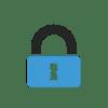 padlock-icon-home