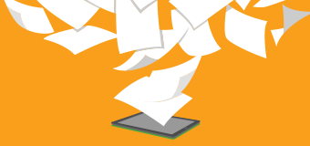 paperless-useful-resources