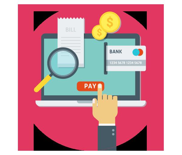 payments-circle