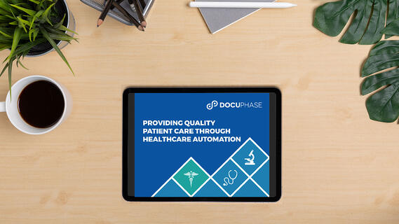 quality-healthcare-automation-blog-1