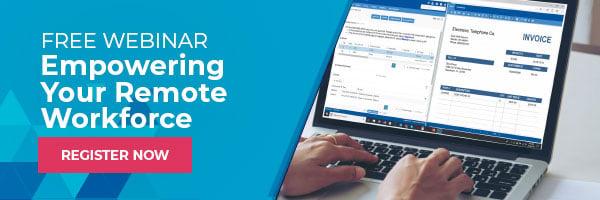 remote-workforce-webinar-email
