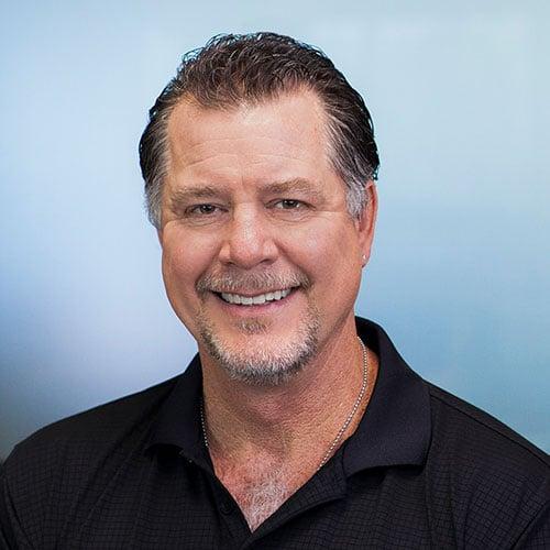 Steve Lomicka