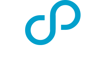DocuPhase