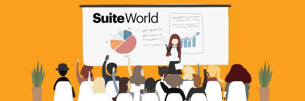 suiteworld-2019-email-banner