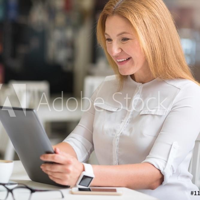 AdobeStock_119229996_Preview-165131-edited.jpeg